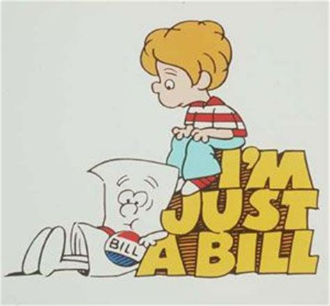 school house rock bill a well entertaining and the o jays on pinterest