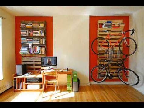 paletten ideen 21 ideen wie sie aus holz paletten moderne m 246 bel machen