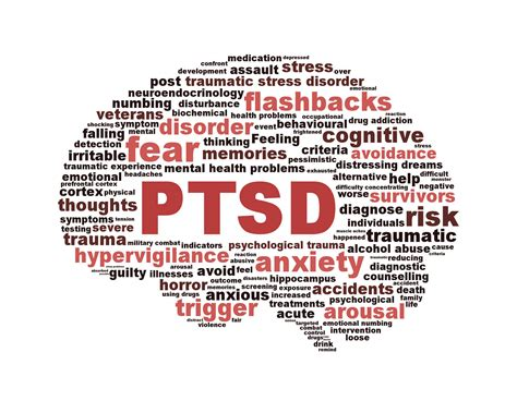 how to a for ptsd washington senate unanimously passes bill to add ptsd as qualifying cannabis