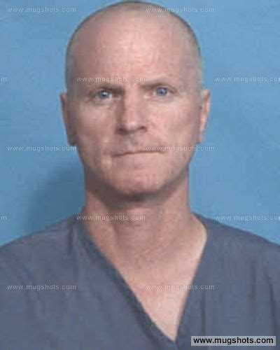 Putnam County Fl Court Records Michael S Wolcoff Mugshot Michael S Wolcoff Arrest Putnam County Fl
