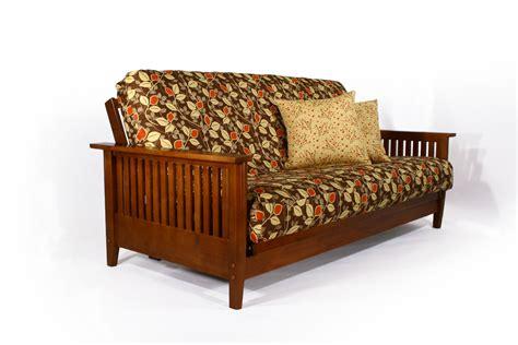 strata futon strata futon roselawnlutheran