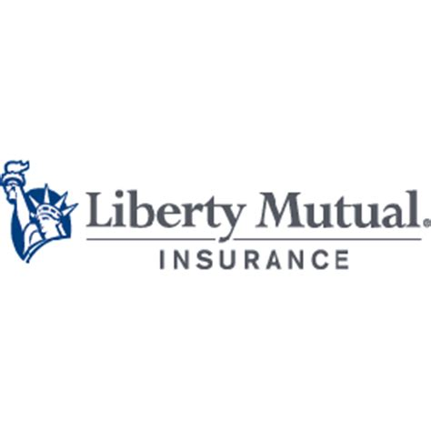 liberty mutual insurance spokes models liberty mutual insurance spokespersons asian model in