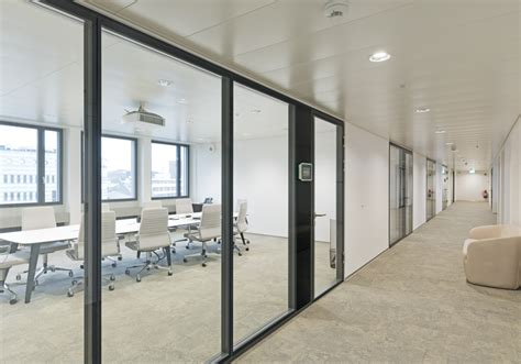 cooperative bank office bank coop headquarters lindner