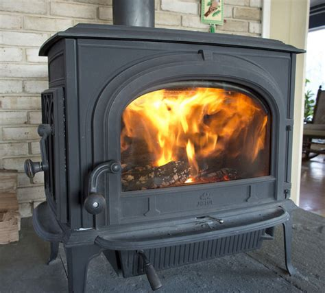 reviews wood burning stoves in frederick md bodmer s