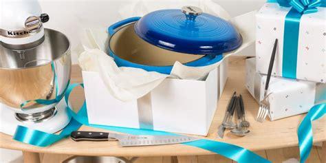 Wedding Registry Gift Ideas by Great Wedding Registry Gift Ideas Reviews By Wirecutter