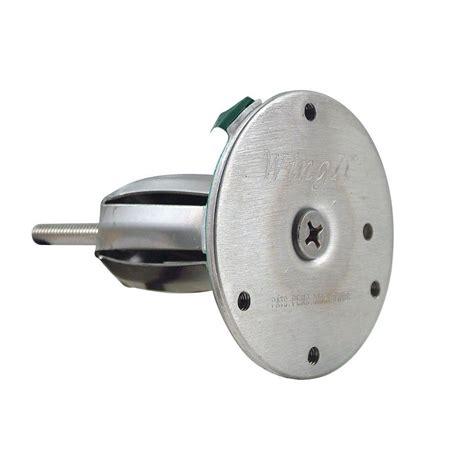 anchors for fiberglass shower doors wingits grab bar fastener standard stainless steel wingits