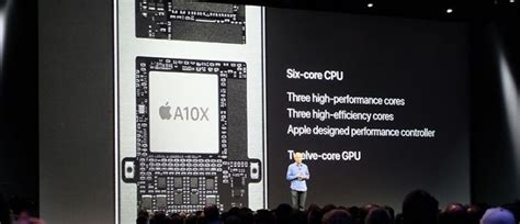 consina tsmc mm 06 apple s a10x soc is a 10 nm chip built by tsmc gsmarena