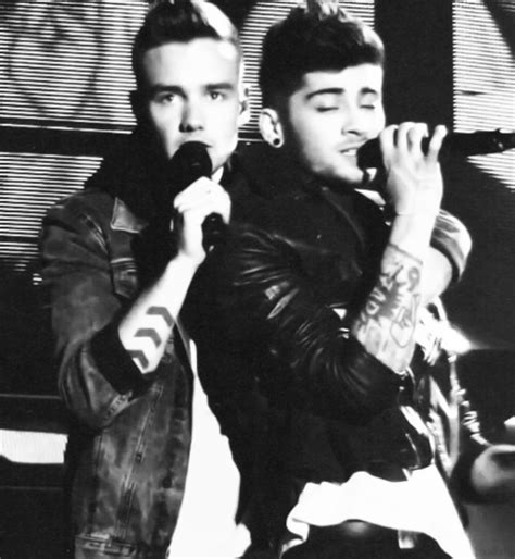 ziam wallpaper tumblr ziam mayne images ziam wallpaper and background photos