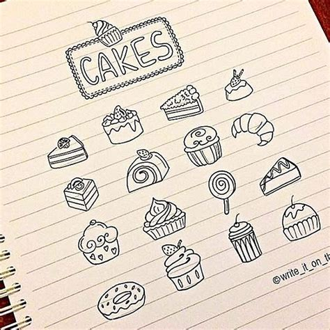 doodle combinations yahoo 25 best ideas about doodle lettering on you