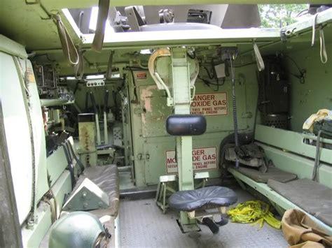 armored humvee interior 78 best armored cutaways images on pinterest