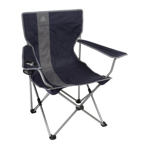Compact Chair by Eurohike Compact Chair Review Compare Prices Buy