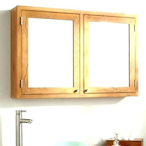 tri fold mirror medicine cabinet tri fold medicine cabinet view medicine cabinet medicine