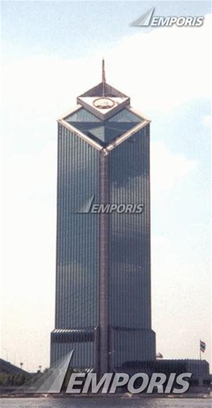 k bank kasikorn bank office bangkok 107142 emporis