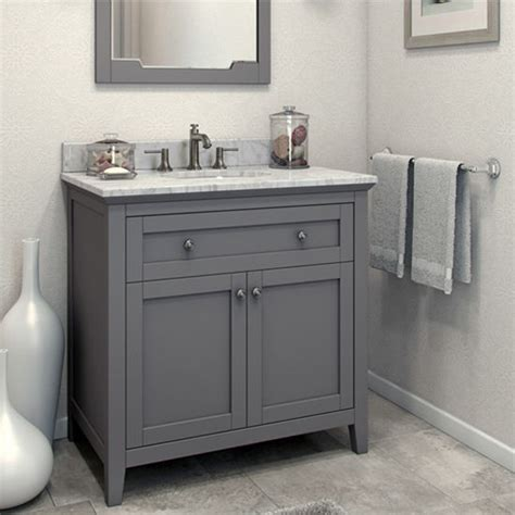 shaker style badezimmer vanity bathroom vanity chatham shaker bathroom vanity with