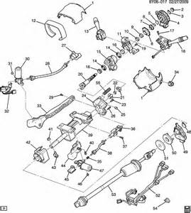 cadillac ats parts search wiring diagram