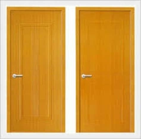 Plain Door by Plain Door Diy Plain To Paneled Door By Sue