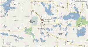 Ordinary Irish Hills Michigan #2: A_large_map.png