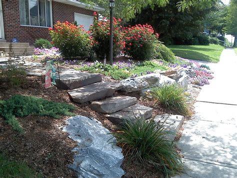 landscaper landscaping lehigh valley nazareth pa