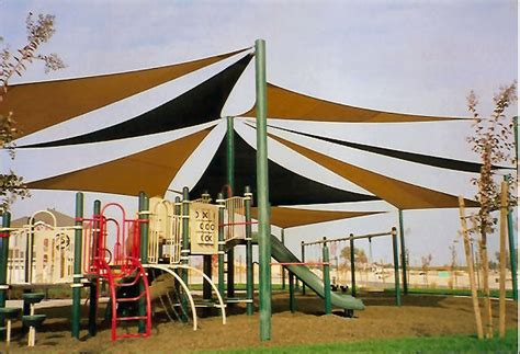 Shade Canopies Custom Designed Shade Canopies For Property Enhancement In