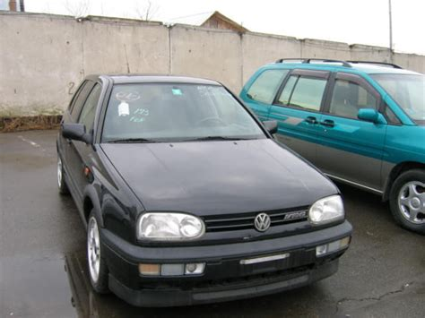 car owners manuals for sale 1994 volkswagen golf iii security system 1994 vw golf 3 engine 1994 free engine image for user manual download