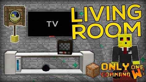 living room furnitures    command block tv cushions pendulum clocks youtube