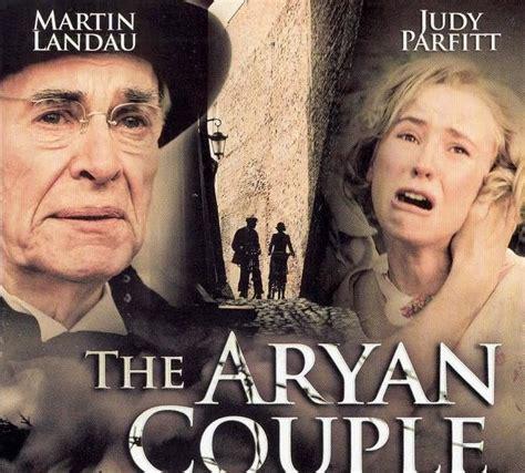 film genre perang dunia ke 2 film perang dunia the aryan couple 2004