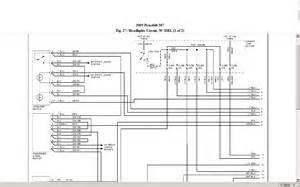 peterbilt 379 wiring diagram light peterbilt wiring diagram