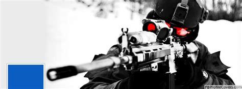 fb sniper sniper facebook timeline cover