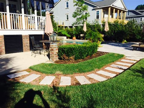 Photo Gallery Simply Green Landscaping Simply Green Landscaping