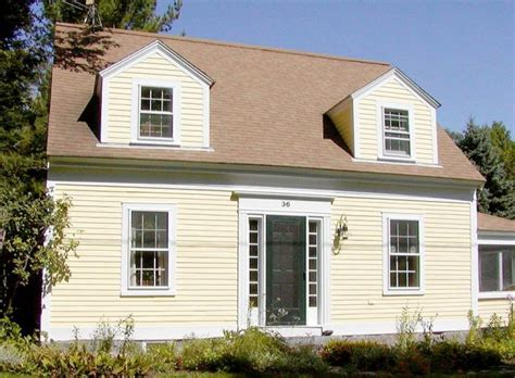 siding options for house exterior corrugated metal siding portland siding
