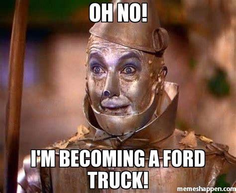 Ford Sucks Memes - ford truck meme www imgkid com the image kid has it