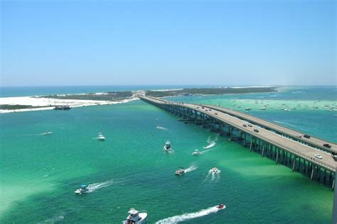 florida boating course 5 great boating destinations in florida