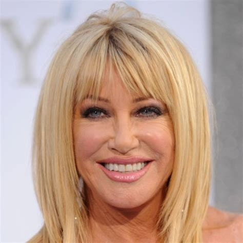 does suzanne somers have thin hair suzanne somers actress television actress classic pin