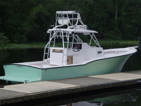 offshore fishing boat hull most fuel efficient twin engine fishing boat for offshore