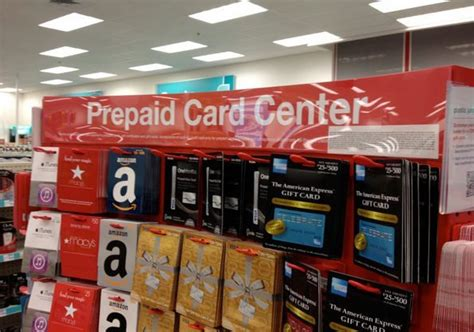 Cvs American Express Gift Cards - american express business thanks a million gift card papa johns in arlington va