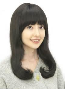 length hair neededfor samuraihair japanese hairstyle for long hair all hair style for womens