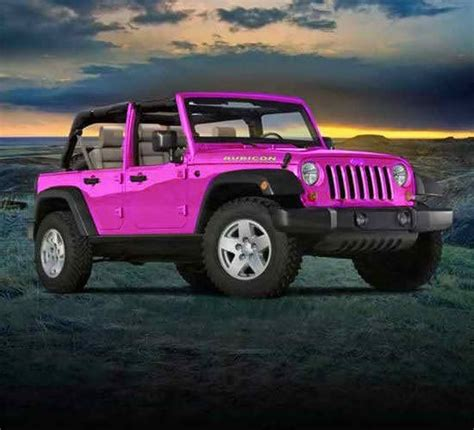 light pink jeep 24 best jeep images on jeep etsy
