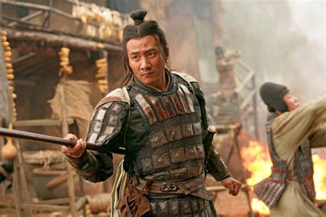 du ming han film china eastasia 187 wu xia pian les cinq royaumes du film de