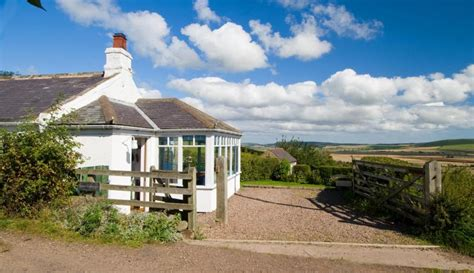 Northumberland Cottages For Rent by For Rent Wooler Northumberland Mitula Property