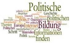 Bibliothek 21 by Politische Bildung Am Max Windm 252 Ller Gymnasium