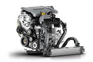 renault 1 4 tce 130 cv meccanica ed innovazioni tecniche auto autopareri