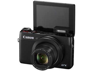 Dan Spesifikasi Kamera Canon G7x harga kamera canon g7x terbaru januari februari 2018