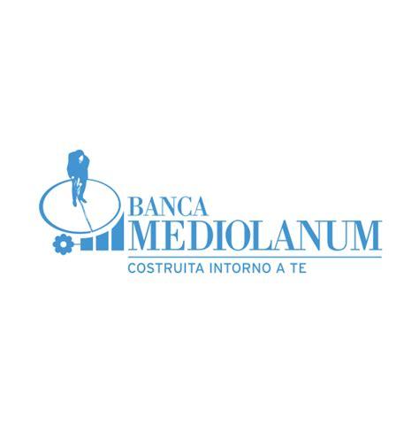 banco mediolanun nuovo logo mediolanum una tradizione che si evolve
