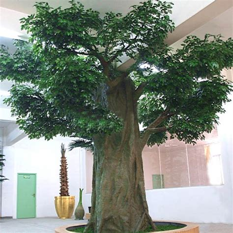 where can i purchase artificial trees on cape cod wholesale plastic indoor banyan plant cheap artificial baobab trees buy trees artificial
