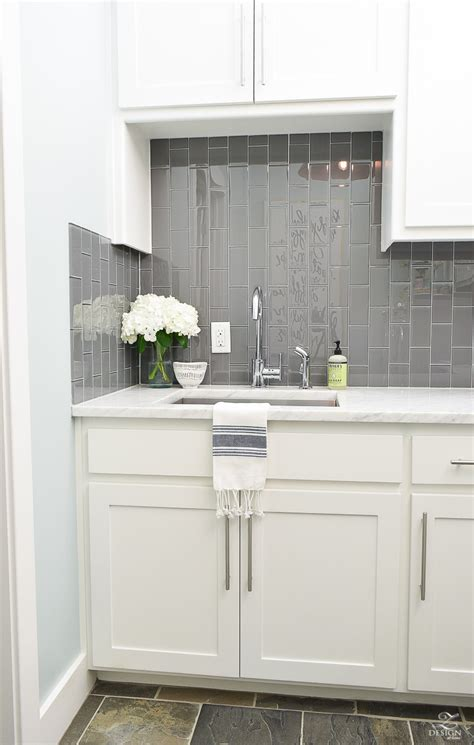 white laundry room beautiful concealed laundry and 28 pretty functional laundry room details room reveal