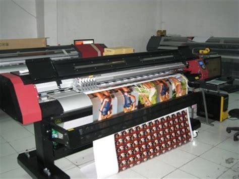 layout for tarpaulin printing global ventures advertising cebu city ceb advertising