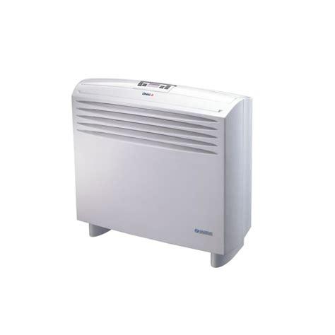 ez comfort heating air conditioning unico easy hp fixed air conditioning unit cooling and