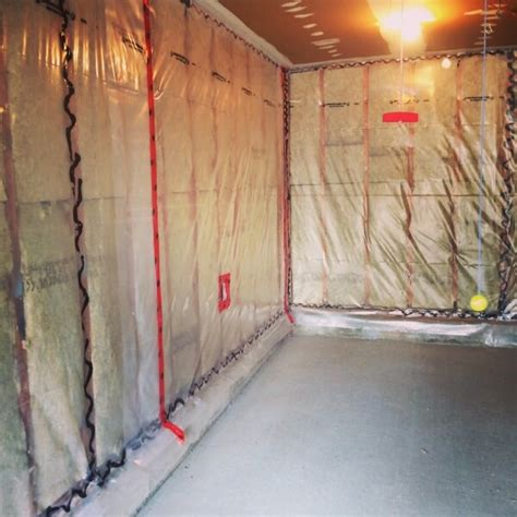 Best Basement Floor Insulation Basement Subfloor Ideas Should I Insulate My Basement Ceiling