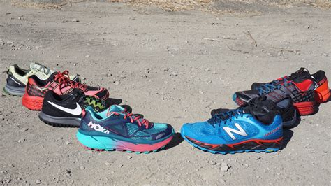 looking running shoes best selling trail running shoes fall 2017 running