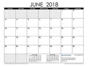 Calendar 2018 June July August 2018 Calendar Templates And Images